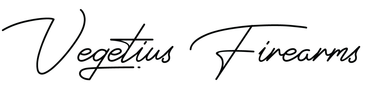 Vegetius Firearms