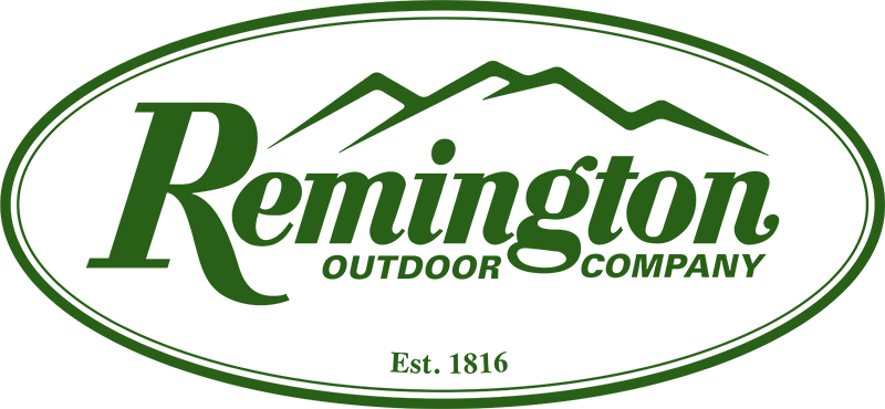 After Bankruptcy, Remington Arms is Back