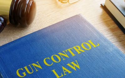 """Federal Court of Appeals Rules in Favor of """"Under 21"""" Handguns"""